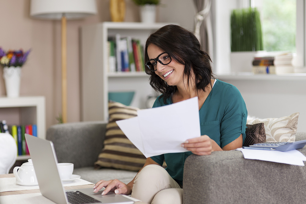 Know Your Beacon Scores to Manage Your Credit
